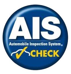 AIS評価